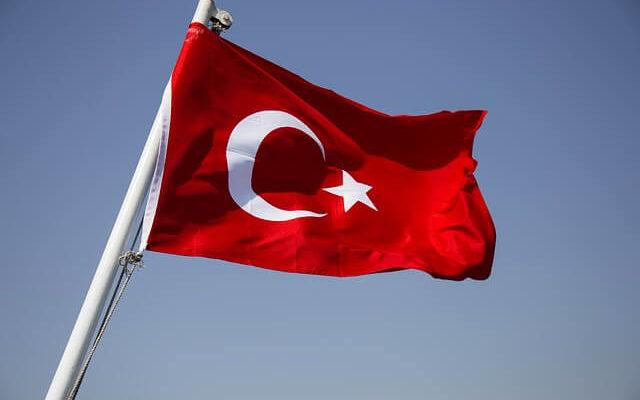 Ожидаемые российские чартеры в Турцию пока не полетят