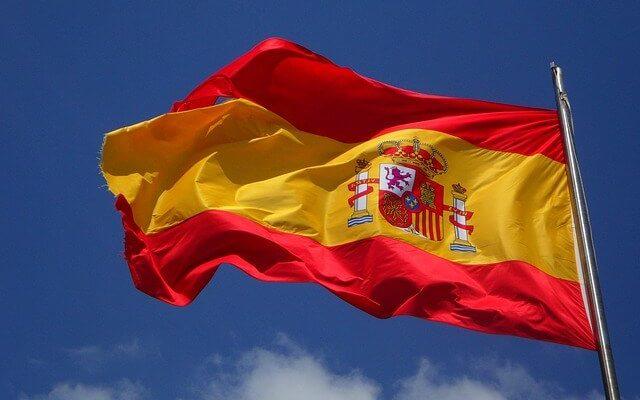 В Испании фиксируется значительный рост заболеваемости коронавирусом