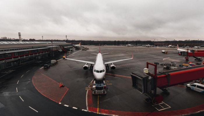 Почему туры дешевле авиабилетов?