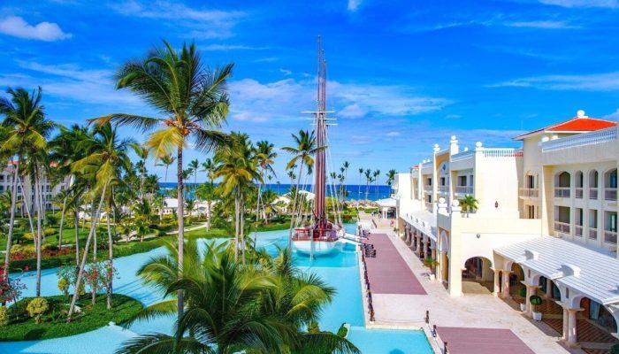 В АТОР рассказали о правилах посещения Доминиканы