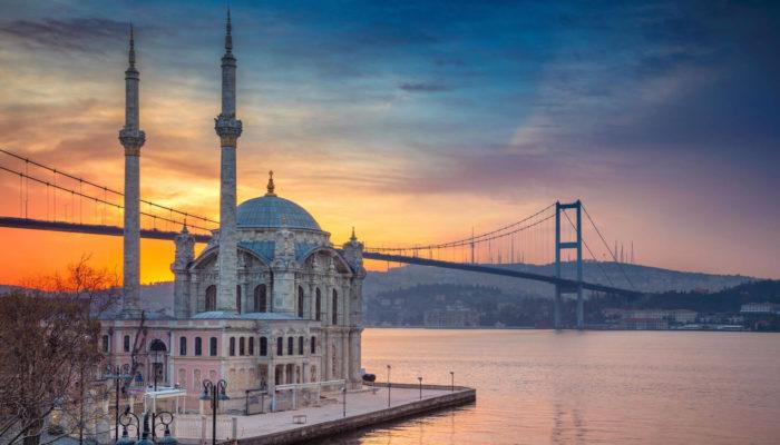 Интересные факты о Турции, которые знают немногие