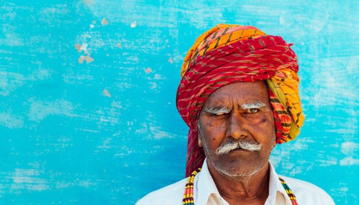 Топ интереснейших фактов об Индии