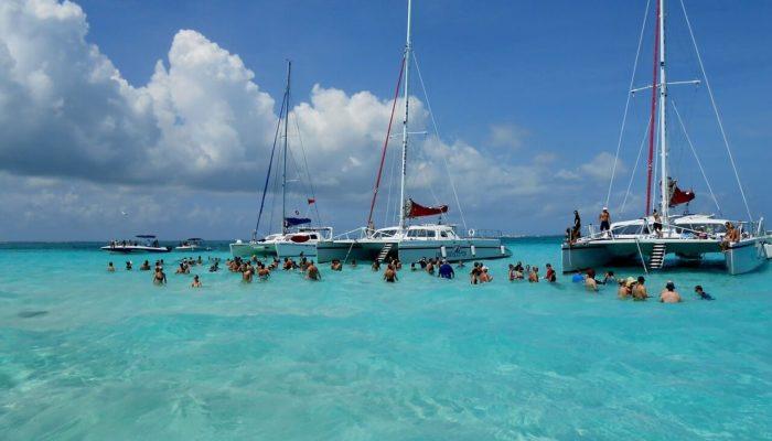 Каймановы острова ждут удаленных специалистов с высоким доходом