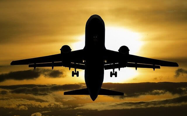 Росавиация дала «добро» на международные перевозки из Уфы