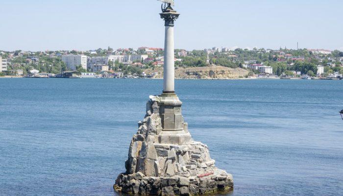 Севастополь ужесточает ограничения
