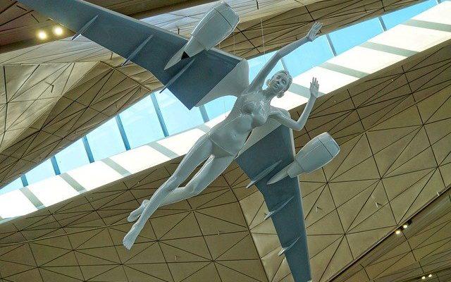 «Уралы» полетят в ОАЭ, Германию и Израиль из регионов