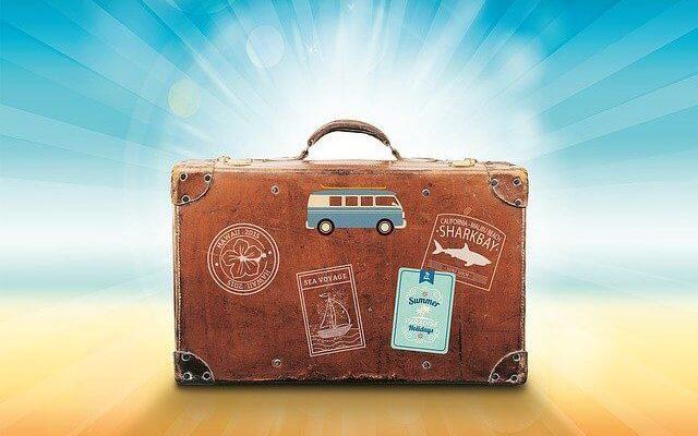 Туристы после пандемии планируют экономить на путешествиях