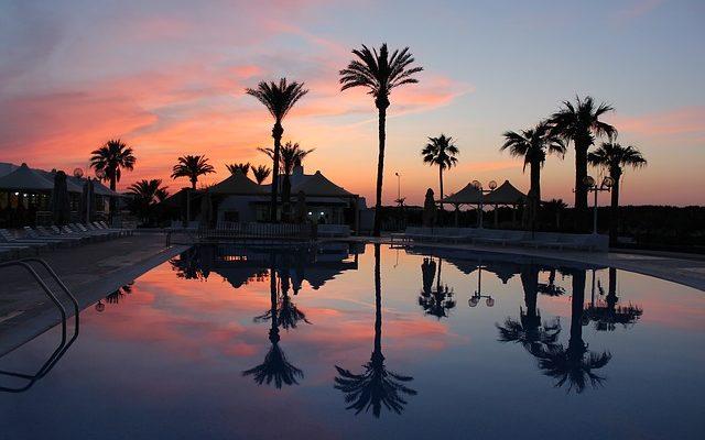 Тунис вводит новые послабления для туристов