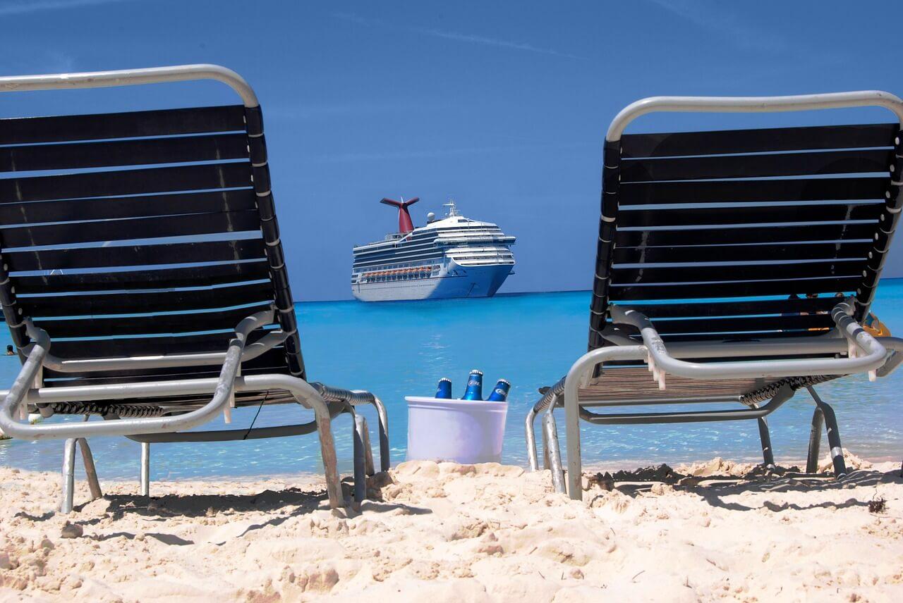 carnival-cruise