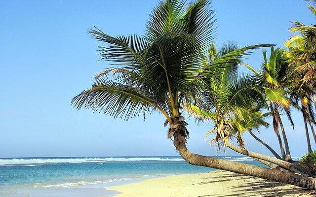 Россияне стали самыми частыми туристами на Кубе