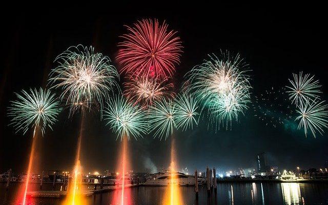 Развлекательные центры Дубая рассказали о праздничных мероприятиях