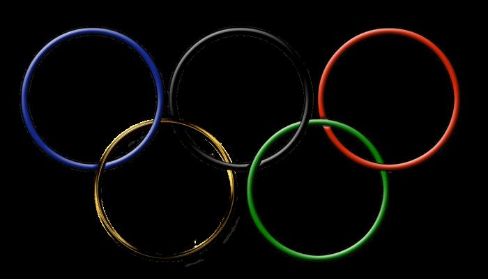 Япония примет болельщиков Олимпиады 2021 без карантина и прививок от коронавируса