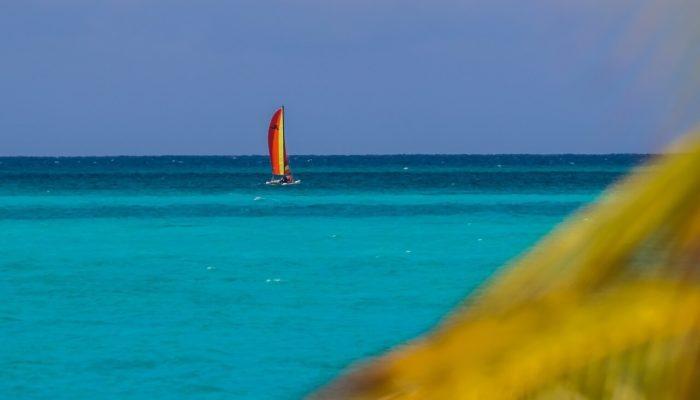 Куба вводит серьезные ограничения для туристов