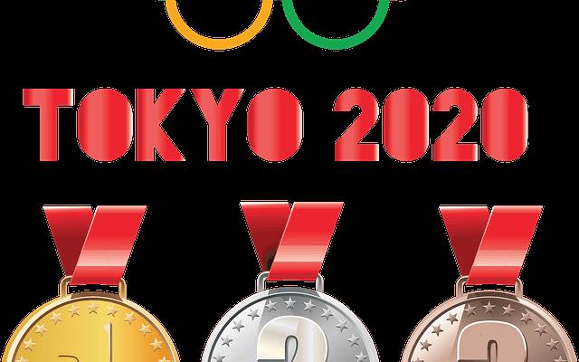 Уже перенесённая Олимпиада в Токио под угрозой отмены