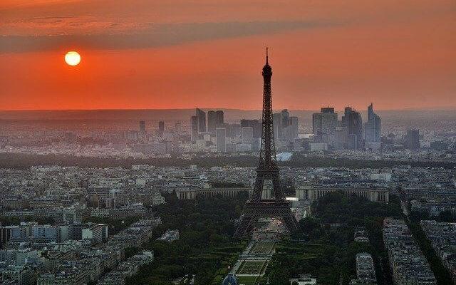Оглашены города, которые имеют самый цепляющий туристический бренд