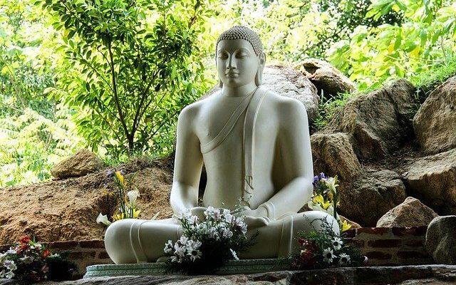 Шри-Ланка начала принимать иностранных туристов