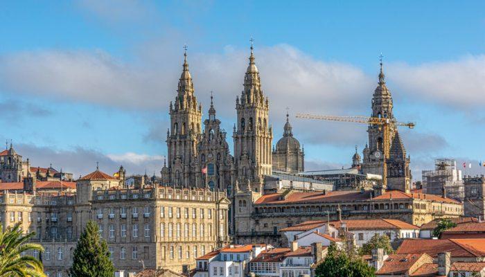 Испанская Галисия вводит обязательную вакцинацию