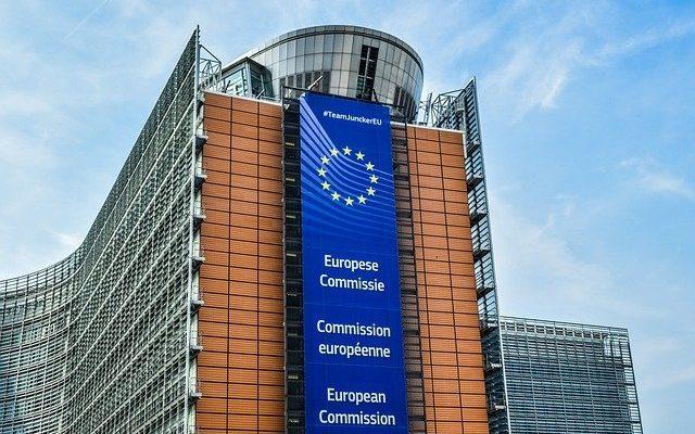 Евросоюз планирует разработать вакцинные паспорта к лету