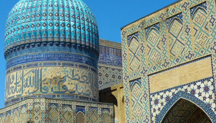 Узбекистан готовится восстановить регулярную перевозку с Россией