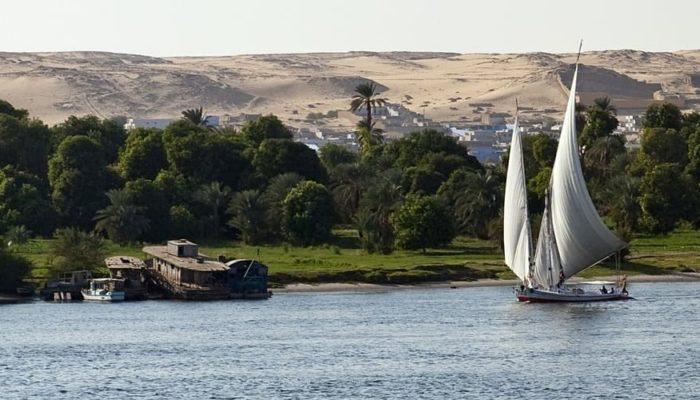 АТОР ожидает скорого открытия египетских курортов