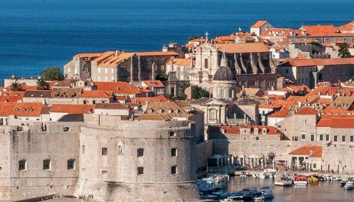 Хорватия будет держать цены на отдых на прошлогоднем уровне