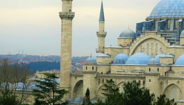 Турция шокирована решением России о приостановке авиасообщения