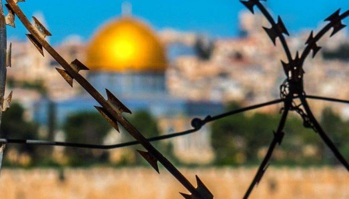 Авиакомпании прекратили перевозку в Израиль