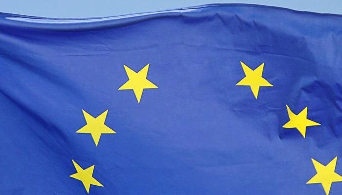 Еврокомиссия рассматривает вопрос