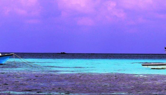 Мальдивы вновь ужесточают правила въезда в страну