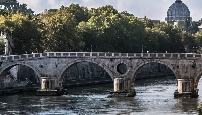 В Италии приняли решение отменить карантинные дни для отдыхающих из некоторых стран
