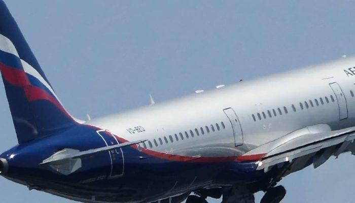 Аэрофлот планирует запустить регулярные рейсы на Шри-Ланку