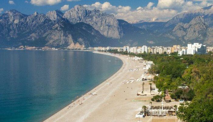 В Coral Travel предполагают, что отдых в Турции в следующем сезоне будет дешевле, чем в этом