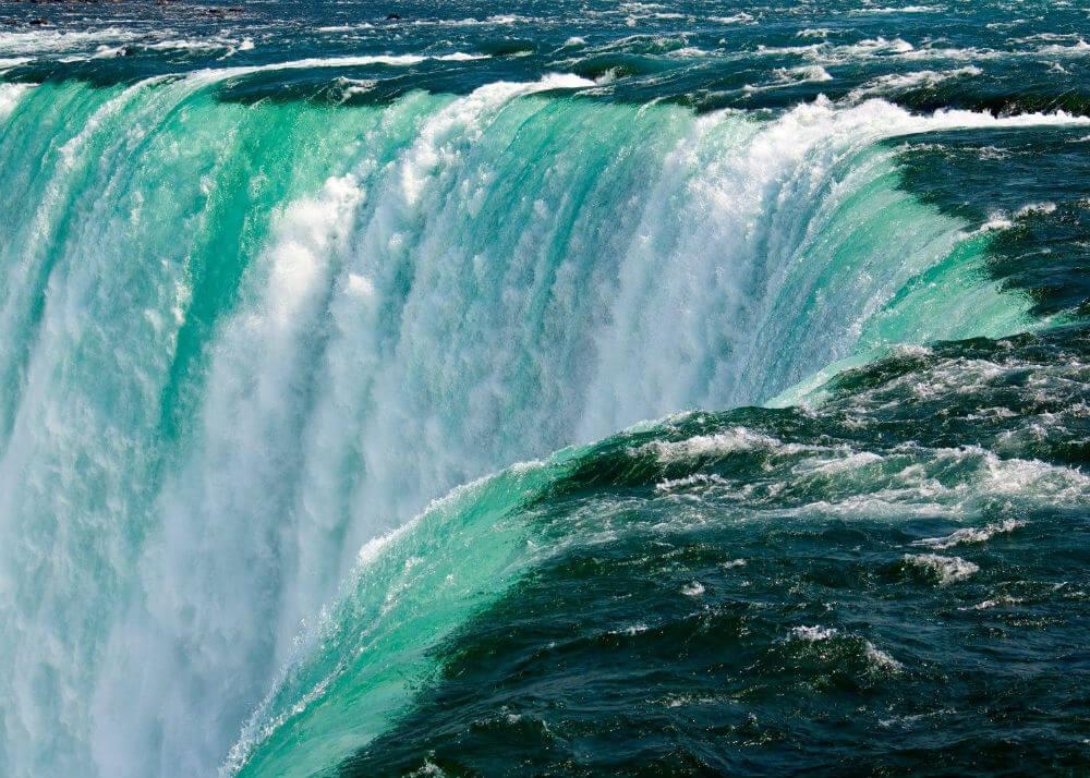 niagarskij-vodopad-12
