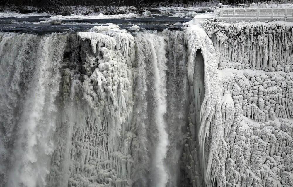 niagarskij-vodopad-19