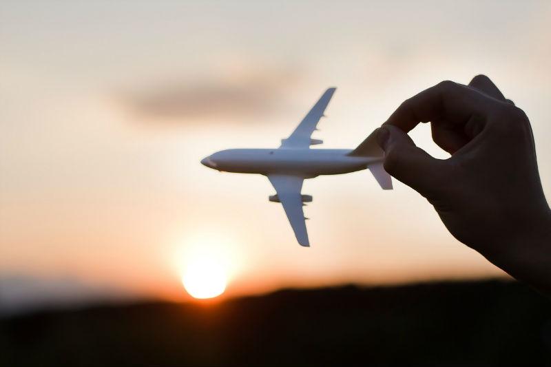 Европейские авиакомпании-лоукостеры