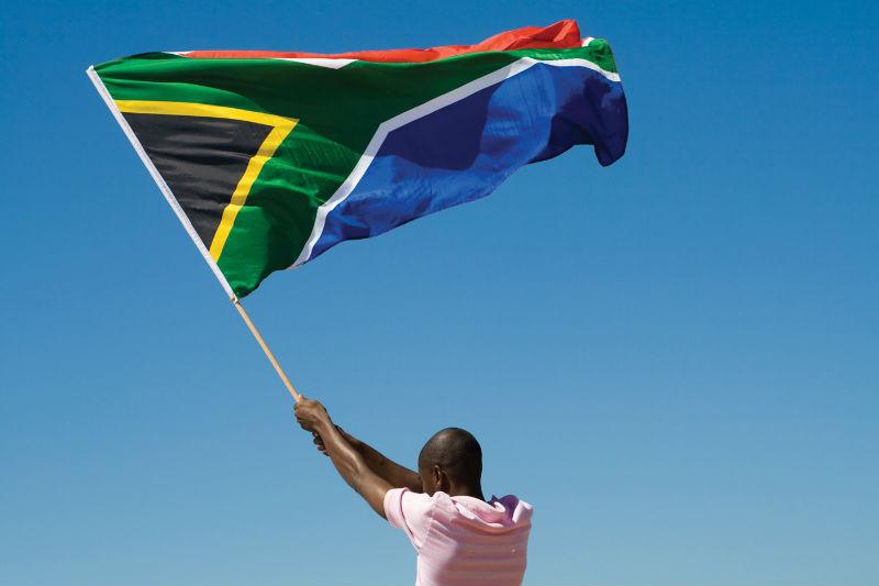 Поспешили с отменой виз в ЮАР