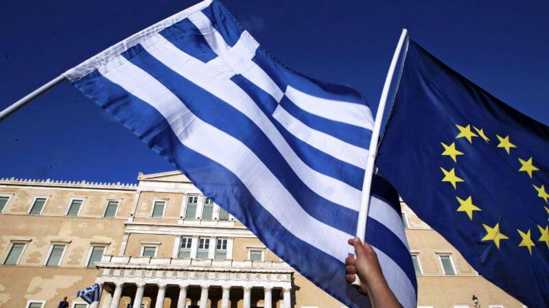 Еврокомиссия против отмены виз