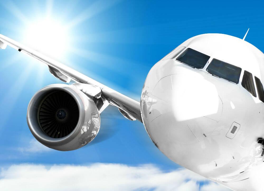 Еще один туроператор обзаведется авиакомпанией