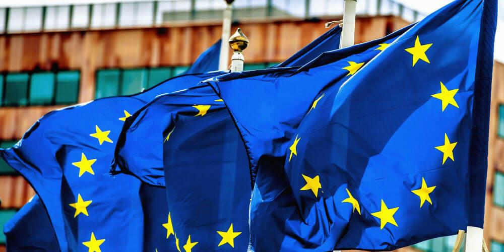 Европейцы усиливают меры безопасности