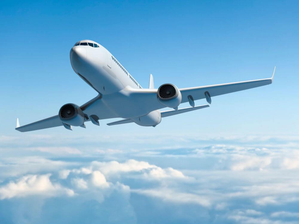 Самолеты свяжут Калининград и Турцию